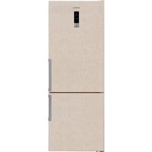 лучшая цена Холодильник VestFrost VF 492 EB