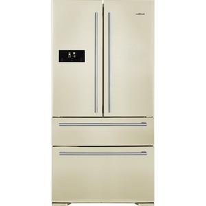 лучшая цена Холодильник VestFrost VF 911 B