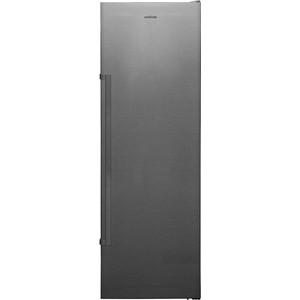 Холодильник VestFrost VF395SB