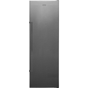 Холодильник VestFrost VF395F SB однокамерный холодильник vestfrost vf 395 sb