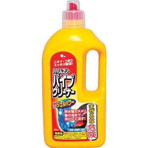 Чистящее средство MITSUEI для труб 1 л