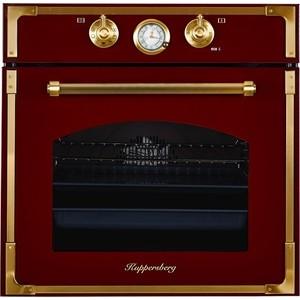 лучшая цена Электрический духовой шкаф Kuppersberg RC 699 BOR bronze