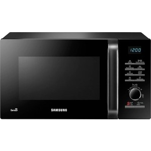 все цены на Микроволновая печь Samsung MG23H3115NK онлайн