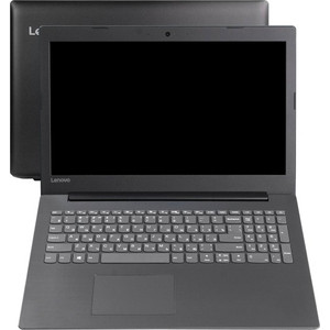 Ноутбук Lenovo IdeaPad 330-15IKB (81DC00F9RU) Black 15.6 HD/ i3-6006U/4Gb/1Tb/DOS пк lenovo thinkcentre m710q tiny slim i3 6100t 3 2 4gb 1tb 5 4k hdg530 windows 10 home single language 64 gbiteth wifi bt клавиатура мышь черный