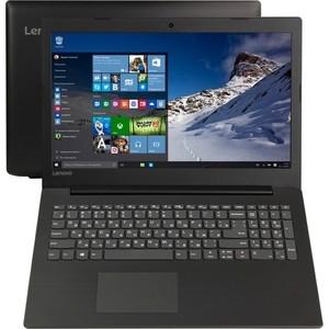 Ноутбук Lenovo IdeaPad 330-15IKB (81DC00FARU) Black 15.6 HD/ i3-6006U/4Gb/1Tb/W10 ноутбук lenovo ideapad 110 15ast 15 6 hd a9 9400 4gb 500gb w10