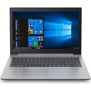 Ноутбук Lenovo IdeaPad 330-15IKBR (81DE02V4RU) Grey 15.6'' FHD/ i5-8250U/8GB/1TB/R530 2GB/noDVD//W10 стоимость