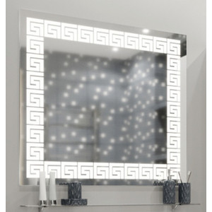 Зеркало Mixline Исида 75 (1704195396205)