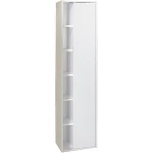 Пенал Mixline Аврора 35 белый (0901185338523)