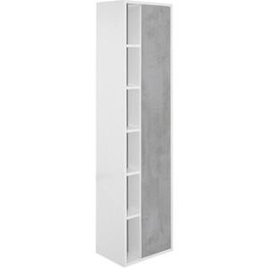 Пенал Mixline Аврора 35 серый камень (0811175351169)