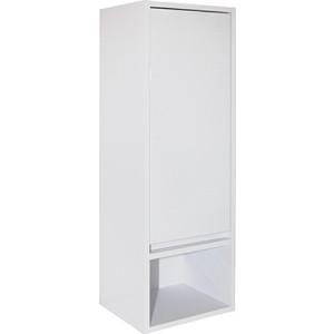 Пенал Mixline Аврора 30 белый (0901185338509)