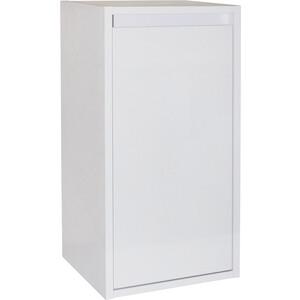 Пенал Mixline Аврора 30 белый (0901185338516)