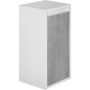 Пенал Mixline Аврора 30 серый камень (0811175351244) пенал mixline этьен 36 2002195390483