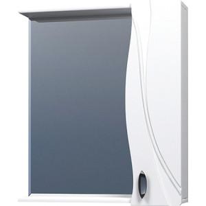 Шкаф-зеркало Mixline Лима 65 (0901185349949)