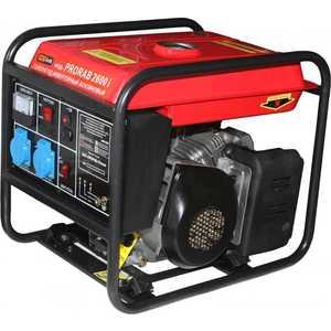 Бензиновый генератор прораб инструкция по графитовые щетки для стабилизатора напряжения