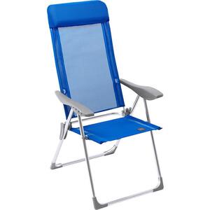Кресло Go Garden складное Sunday 50323