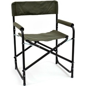 Кресло Green Glade складное РС420 цена