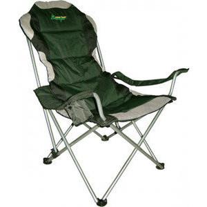 Кресло Canadian Camper складное CC-152