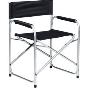 Кресло Green Glade складное алюминиевое P120