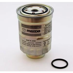 Топливный фильтр (картридж) MAZDA SH3N13ZA5