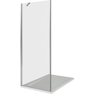 Боковая стенка Good Door Mokka SP-100-C-WE 100x185 (МК00013)