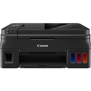 МФУ Canon Pixma G4411