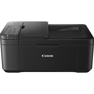 МФУ Canon Pixma TR4540 мфу canon pixma ts8140
