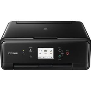 цены на МФУ Canon Pixma TS6240  в интернет-магазинах