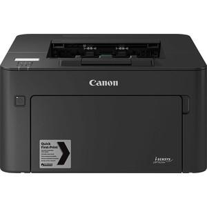 Принтер Canon i-Sensys LBP162dw