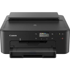 Принтер Canon Pixma TS704 цена