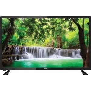 лучшая цена LED Телевизор BBK 32LEX-5054/T2C