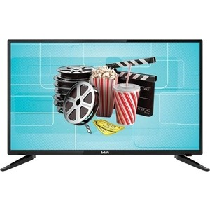 лучшая цена LED Телевизор BBK 32LEX-7063/T2C