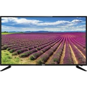 LED Телевизор BBK 43LEM-1063/FTS2C цена и фото