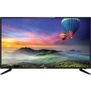 LED Телевизор BBK 43LEX-6056/UTS2C