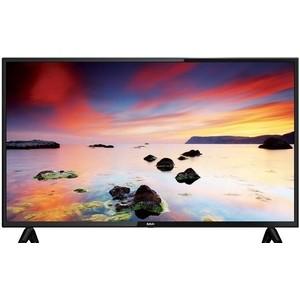 цена на LED Телевизор BBK 50LEM-1043/FTS2C