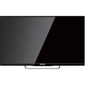 LED Телевизор Asano 32LF7130S led телевизор asano 50 lf 7010 t черный