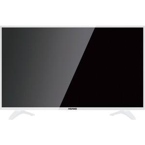 LED Телевизор Asano 32LH1011T