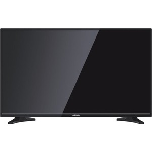LED Телевизор Asano 32LH7010T