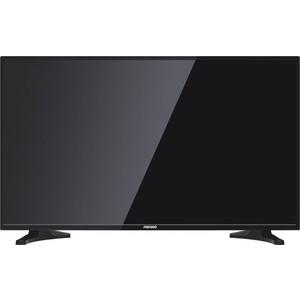 LED Телевизор Asano 43LU8010T