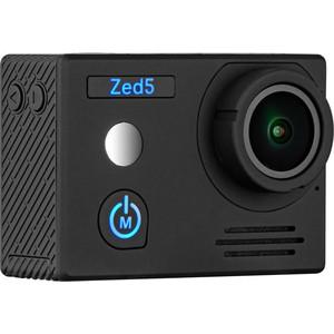 Экшн-камера AC Robin ZED5 Black