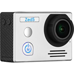 Экшн-камера AC Robin ZED5 Silver
