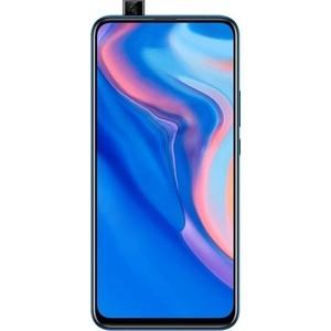 Смартфон Huawei P Smart Z Blue