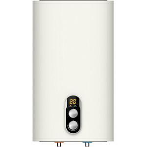 Накопительный водонагреватель Polaris FDPS RN 80 Vr водонагреватель atlantic mixte 80