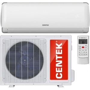 Сплит-система Centek CT-65E09 цена и фото