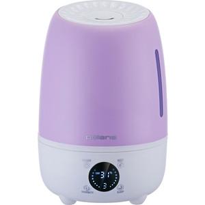 Увлажнитель воздуха Polaris PUH 6805Di, Фиолетовый увлажнитель воздуха polaris puh 5545 белый