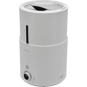Увлажнитель воздуха Polaris PUH 8505 TFD, Белый увлажнитель воздуха polaris puh 2204