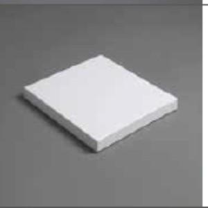 Сиденье для унитаза Simas Frozen с микролифтом, белый (FZ004bi/cr) сиденье для унитаза simas lante с микролифтом la008noce cr