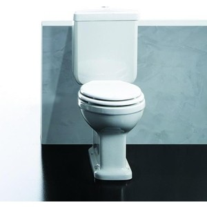 Бачок для унитаза Simas Londra белый (LO922bi) цены