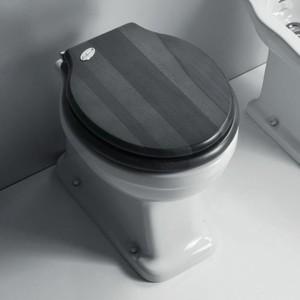 Чаша унитаза Simas Londra белый (LO911bi) цены