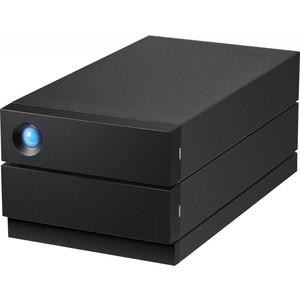 Внешний жесткий диск Lacie STHJ16000800