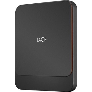 Внешний жесткий диск Lacie STHK2000800 цена